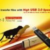 PNY Bar-II Attache USB 3.0 - 32GB