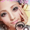 Miss Eye Softlens Sakura - Violet