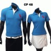 Kaos Couple - CP 48