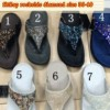 F19 Fitflop Rock Chic - Woman