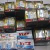 ViZZ baterai Samsung S2 / Andromax i 3000mah Murah
