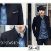Jas Style Korea SK-40