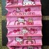 Storage 6 Susun Hellokitty