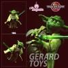 Master Yoda Tipe1 - Star Wars - Hasbro - Loose