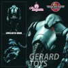 Super Battle Droid - Star Wars - Hasbro - Loose