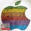 Polo Apple 03
