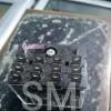 Relay (relai) 14 pin LY4 asli Omron 12VDC (12 Volt DC)