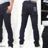 Celana Panjang Zara 43