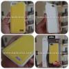 iLavie Lamboni Series Hard Case for iPhone 5/5S