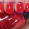 OPI - Big Hair Big Nails