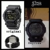 G-shock GD 350 Black