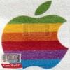 Kaos iPad 02