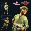 Anakin Skywalker Boy - Star Wars - Hasbro - Loose