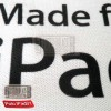 Polo iPad 01