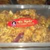 Sambel Goreng Tempe, Kentang, Kacang