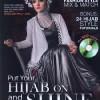 Put Your Hijab on and Shine