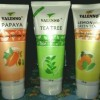 VALENO PEELING LOTION GEL