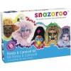 Snazaroo Face Painting Kit