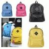 Tas Ransel (Backpack) Korean Stylish High Quality