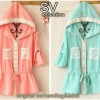 Hodie Sweety Lace