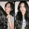 Hairclip Big Layer Curly Murah Termurah