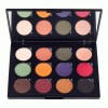 Coastal Scents 12 Fall Festival Palette