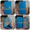 Capdase Folder Sider Polka Case for iPod Touch 5