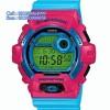 G-SHOCK G-8900SC-4
