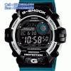 G-SHOCK G-8900SC-1B