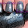 OPI - Lucerne-tainly Look Marvelous