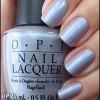 OPI - Give Me The Moon