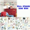 Wall Sticker Kode WS14