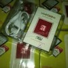 Power Bank Rokok 5600 mAh