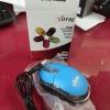 Mouse Optic USB Votre
