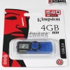 Flashdisk 4gb / Flash disk 4 gb / Kingston