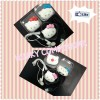 MP3 HELLO KITTY LIMITED EDITION
