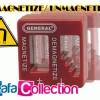 Magnet / Unmagnet  Obeng dan Baut