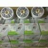 Luby emergency LED + remote control