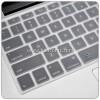 Capdase Keysaver Breather - Macbook Keyboard Protector