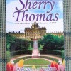 Novel Sherry Thomas - Not Quite A Husband (Suami Seutuhnya)