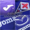 Fiorentina Home 2013/14