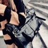Leather Luxury Multipurpose Bag