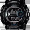 CASIO G-SHOCK GD-110-1ADR