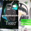 Razer Tiamat 2.2 - Expert Analog Gaming Headset