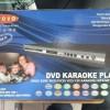 Jual DVD Player