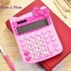 Kalkulator HK pita