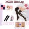 Xo Xo - Slim Leg