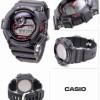 CASIO G-9300-1 MUDMAN