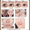 Naturactor Cover Face Cream Foundation #130