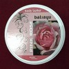 Body Butter BaliAyu